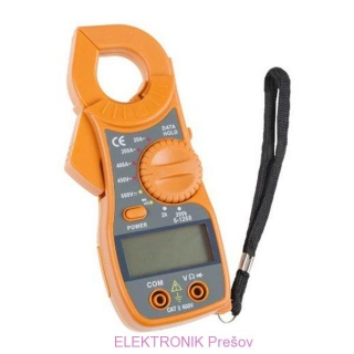 Multimeter DT266